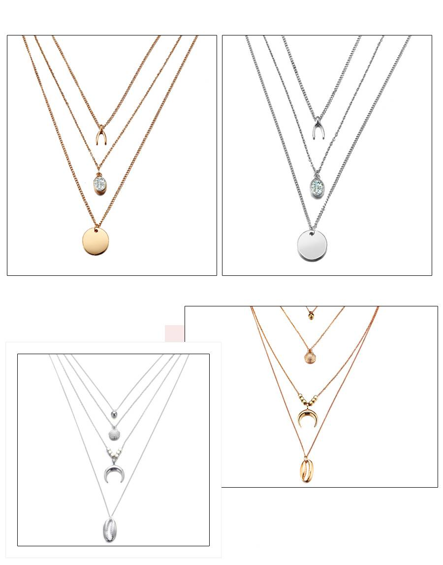 Women's Crystal Elegant Necklace Chains & Necklaces 8d255f28538fbae46aeae7: 1|10|11|12|13|14|15|16|17|18|19|2|20|21|22|23|24|25|26|3|4|5|6|7|8|9