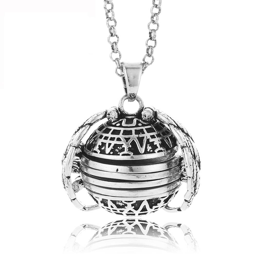 Photo Inside Pendant Necklace Chains & Necklaces 8d255f28538fbae46aeae7: Antique Silver Plate|Gold Plated|Platinum Plated|Rose Gold Pated